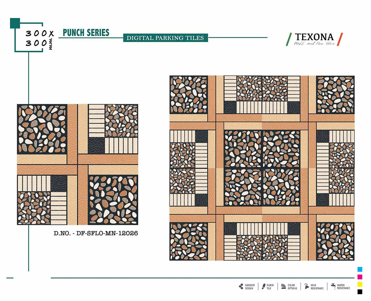 12X12 PARKING VOL.4_Page_37_Image_0001.j