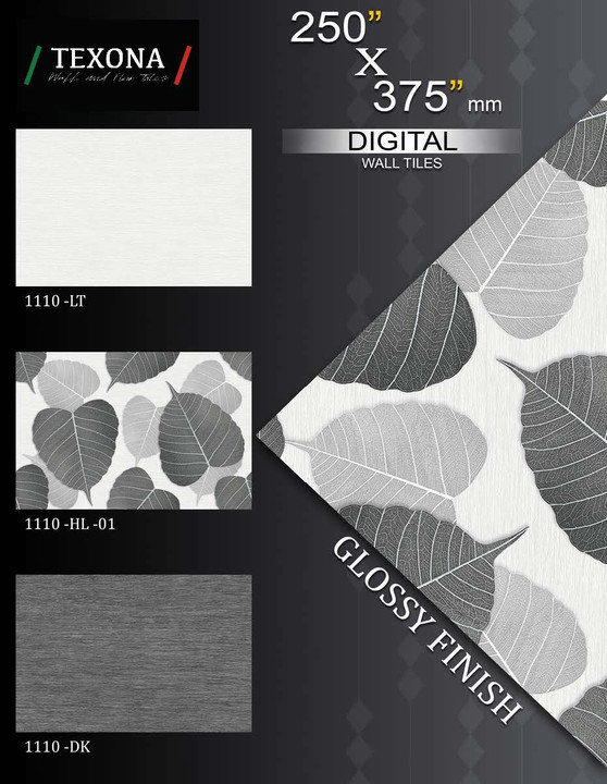 10x15 glossy {4} _Page_24.jpg