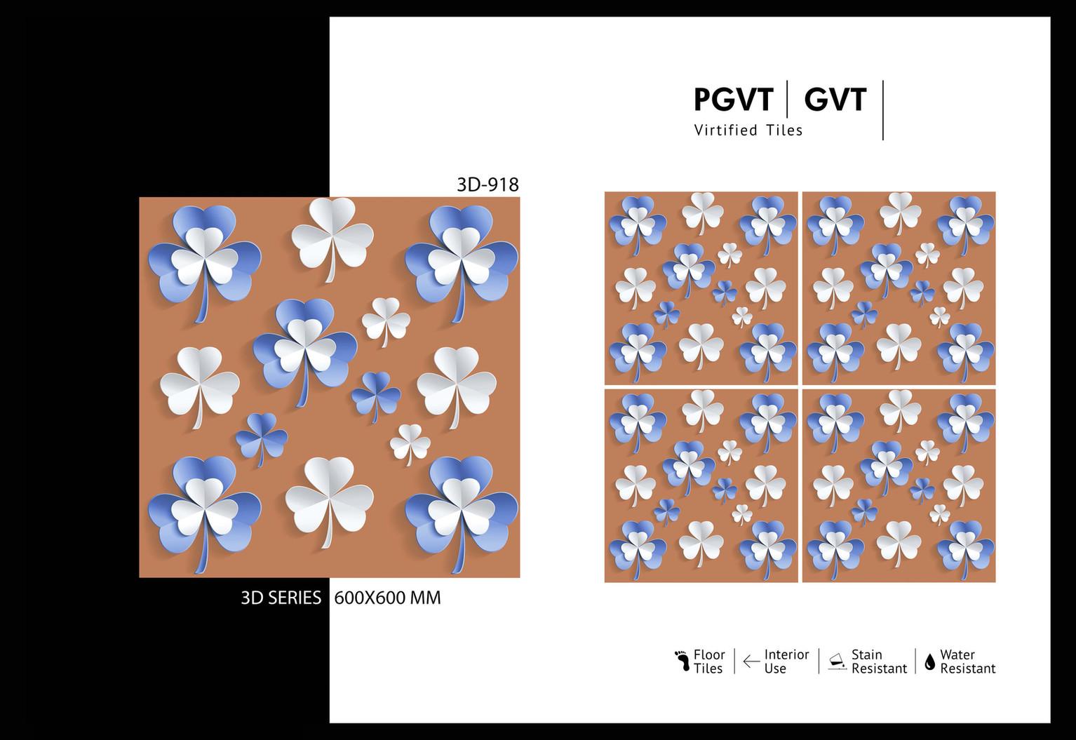 GVT 2X2 3D -1_Page_19.jpg
