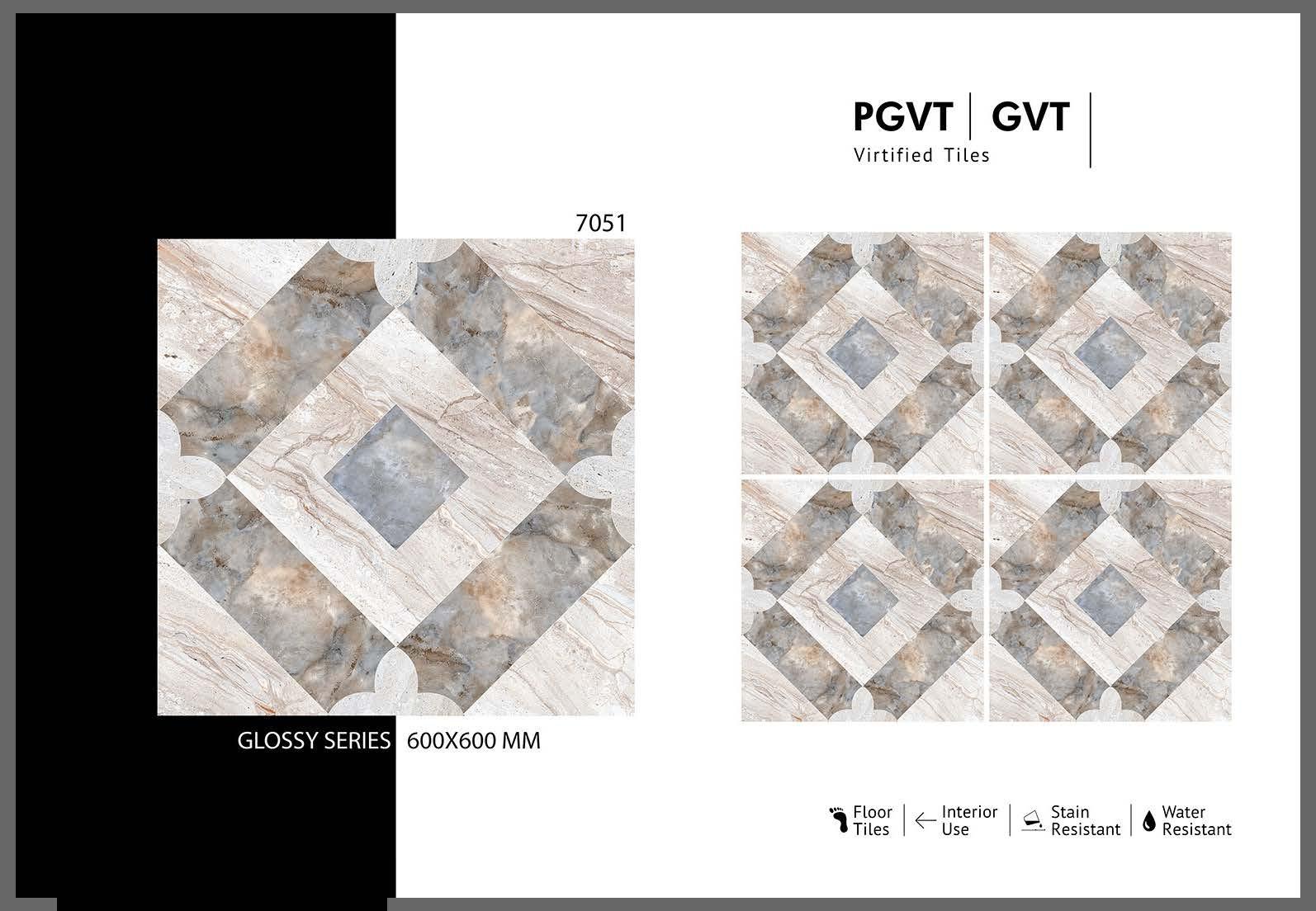 GVT 2X2 GLOSSY_Page_39.jpg