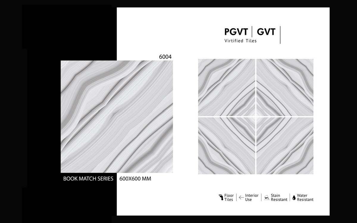 GVT 2X2 BOOK MATCH_Page_05.jpg
