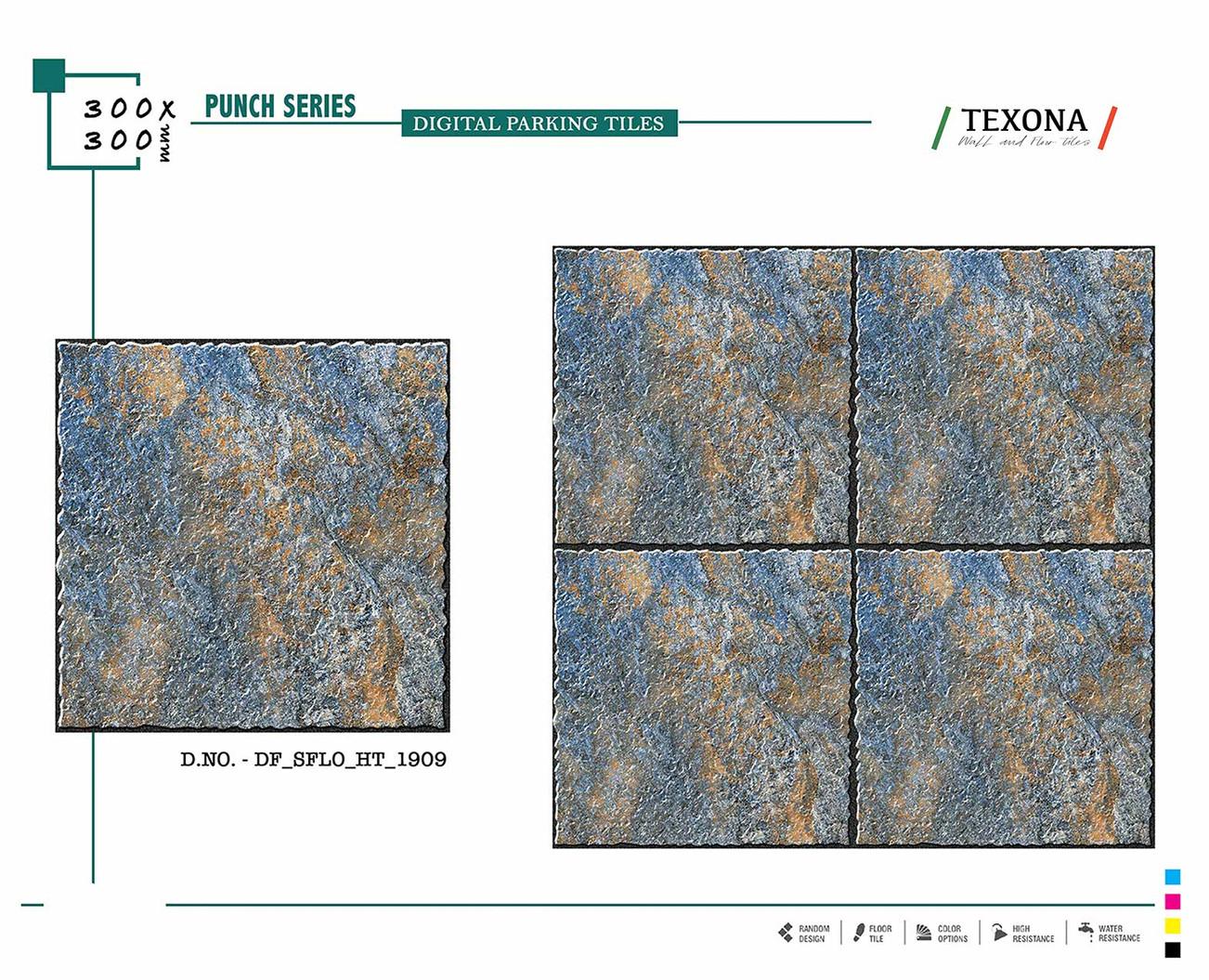 12X12 PARKING VOL.2_Page_04_Image_0001.j