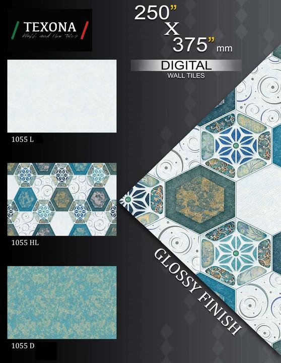 10x15 glossy {2} _Page_42.jpg