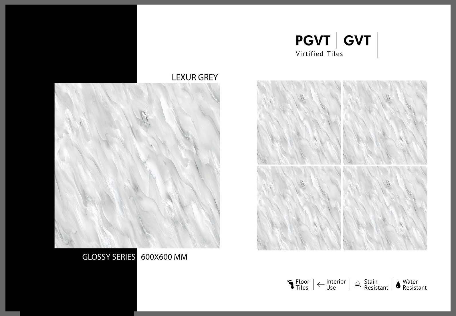 GVT 2X2 GLOSSY_Page_79.jpg
