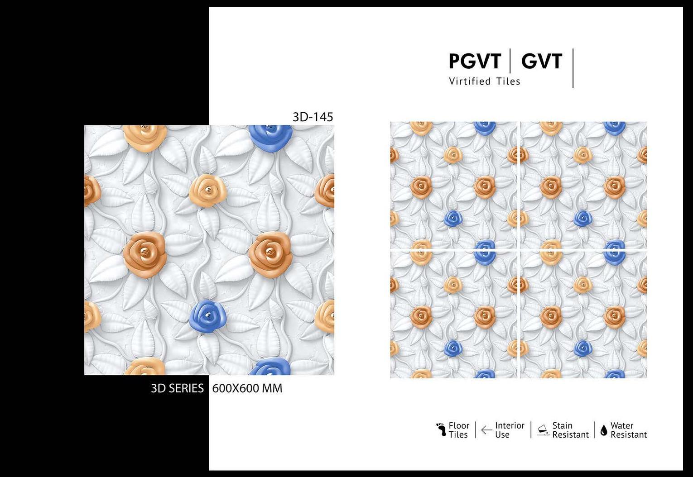 GVT 2X2 3D -2_Page_87.jpg