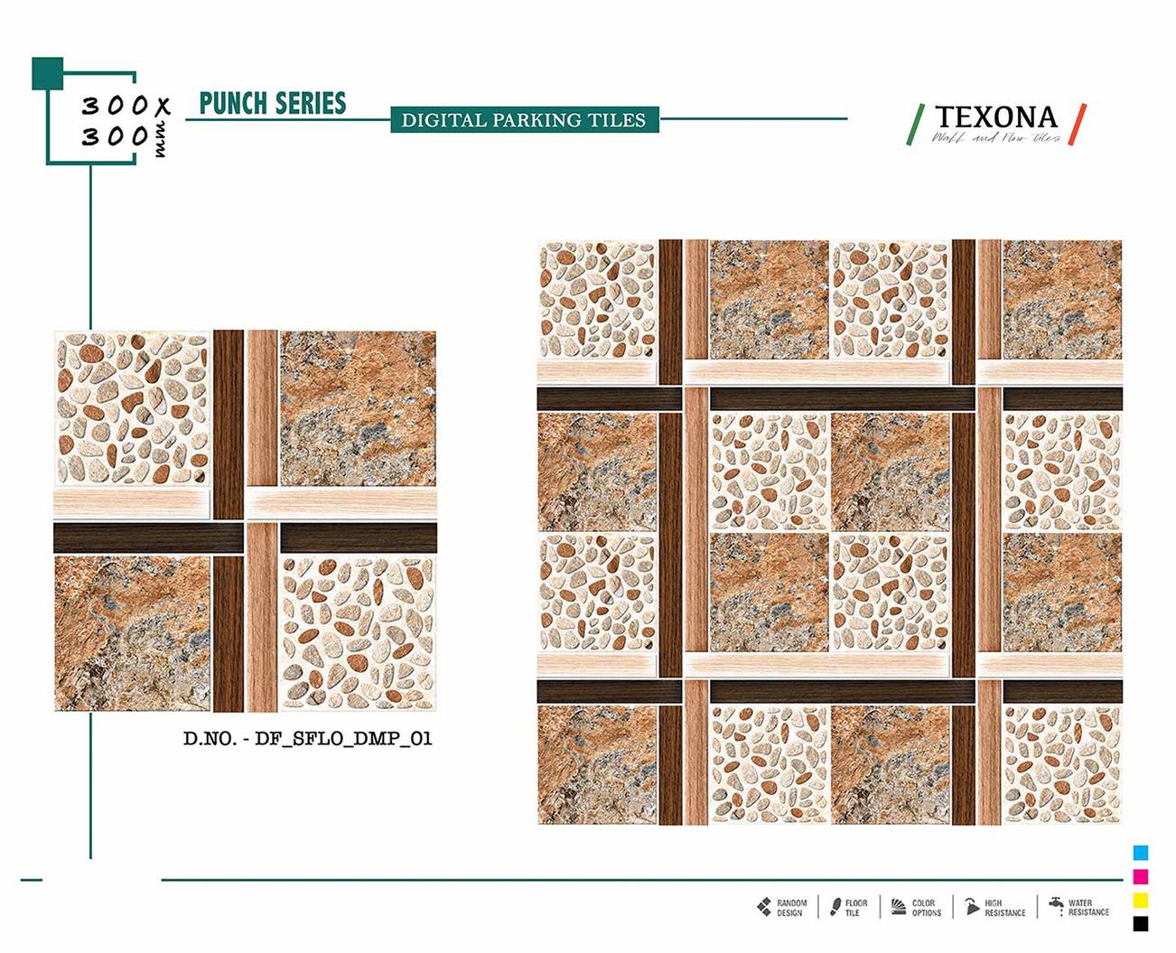 12X12 PARKING VOL.3_Page_12_Image_0001.j