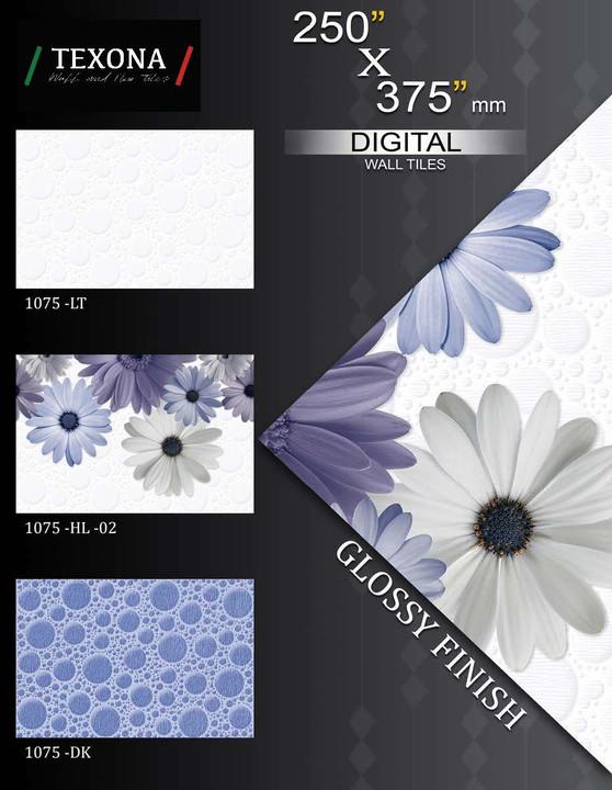 10x15 glossy {3} _Page_07.jpg