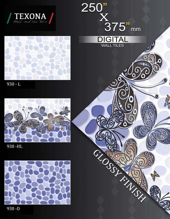 10x15 glossy {1}_Page_072.jpg
