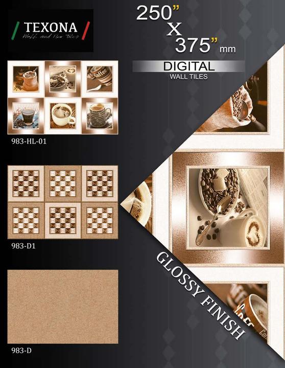10x15 kitchen_Page_31.jpg