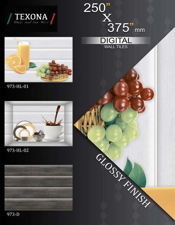 10x15 kitchen_Page_25.jpg