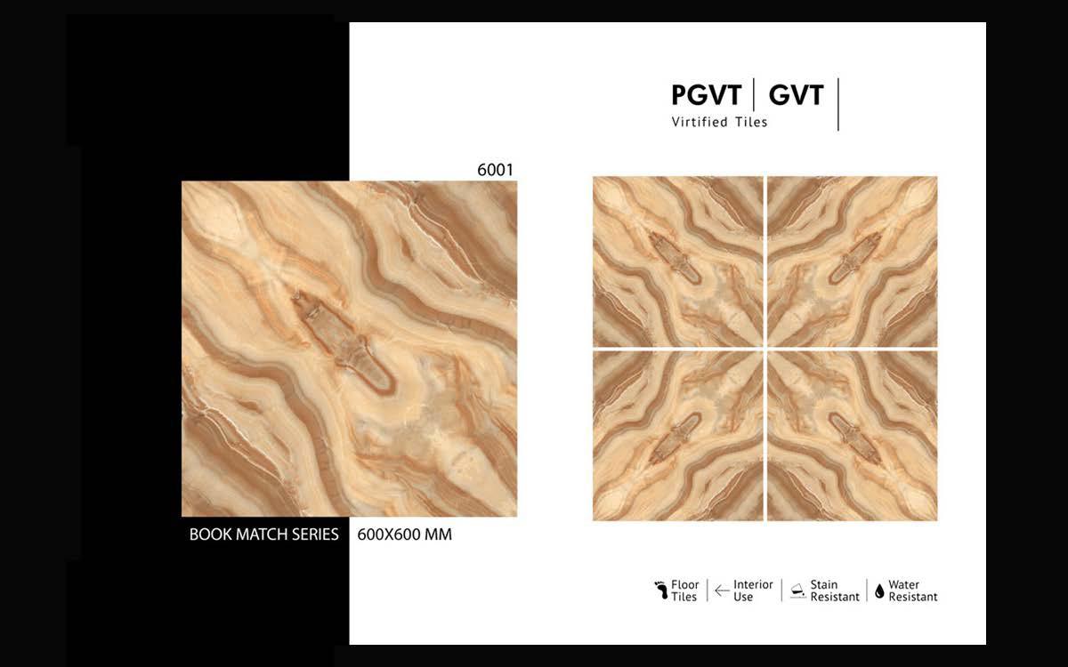 GVT 2X2 BOOK MATCH_Page_02.jpg