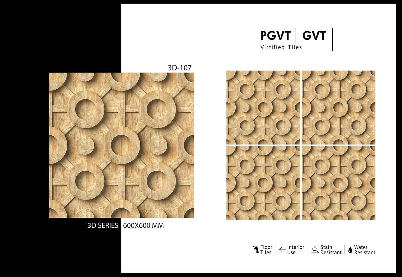 GVT 2X2 3D -2_Page_49.jpg