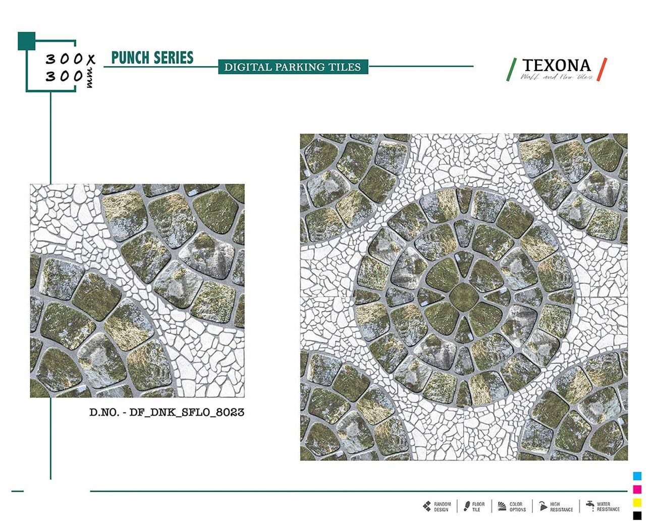 12X12 PARKING VOL.4_Page_17_Image_0001.j