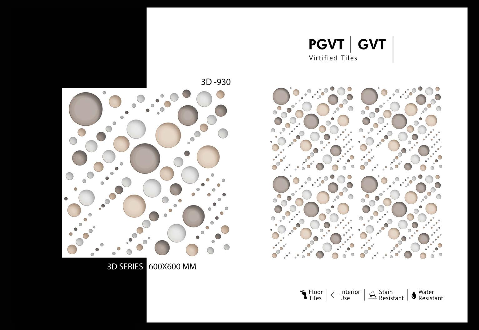 GVT 2X2 3D -1_Page_31.jpg