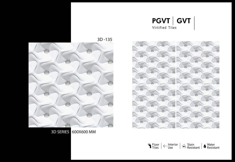 GVT 2X2 3D -2_Page_77.jpg