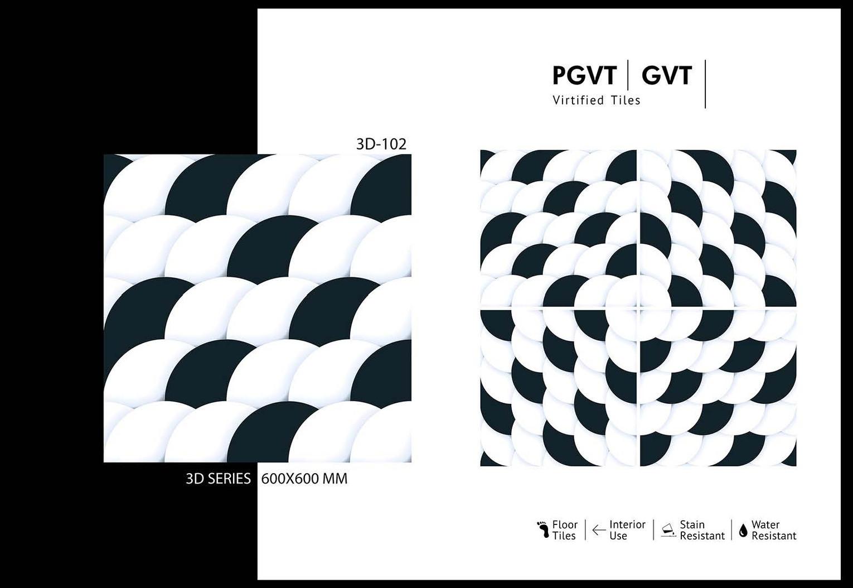 GVT 2X2 3D -2_Page_44.jpg