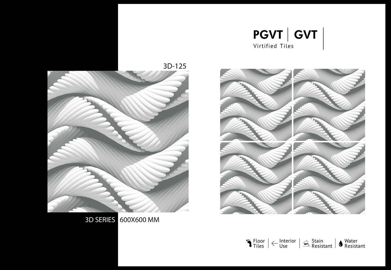 GVT 2X2 3D -2_Page_65.jpg
