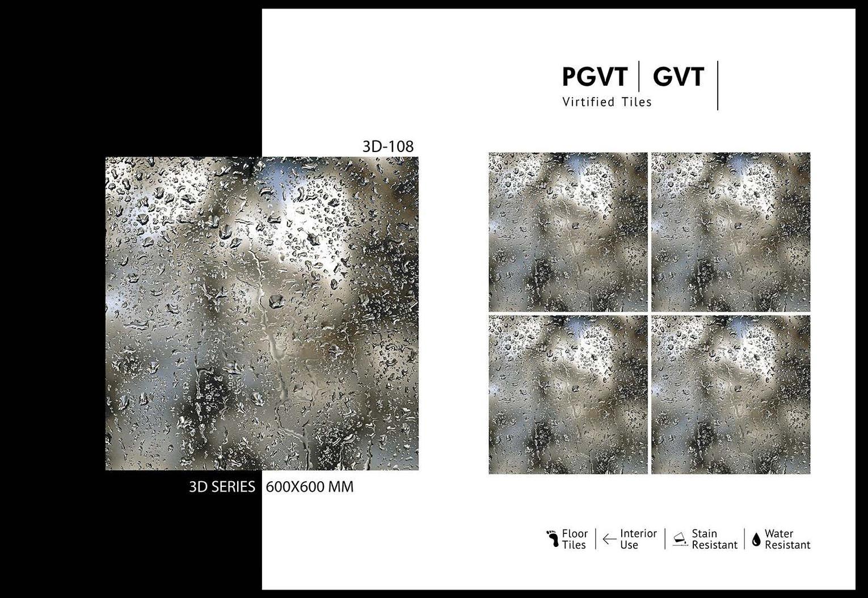 GVT 2X2 3D -2_Page_50.jpg