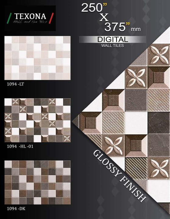10x15 glossy {4} _Page_08.jpg