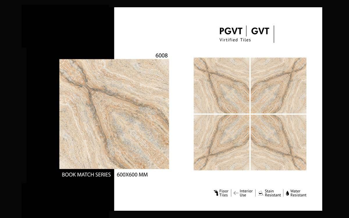 GVT 2X2 BOOK MATCH_Page_09.jpg