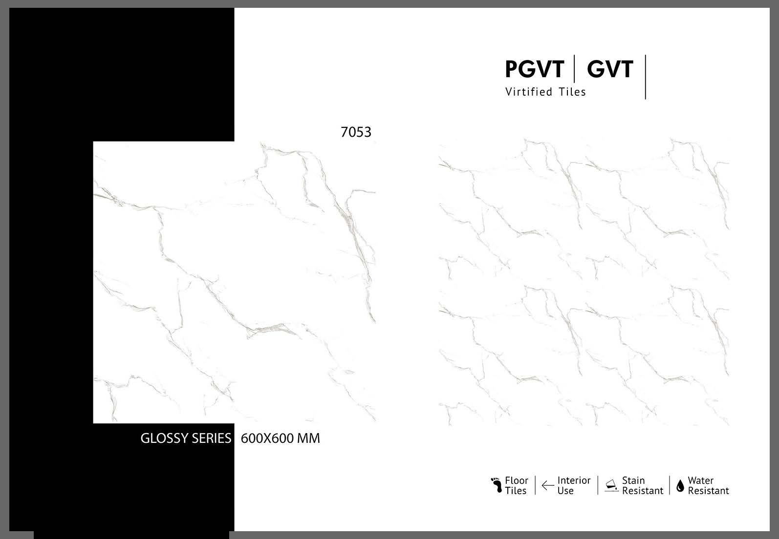 GVT 2X2 GLOSSY_Page_41.jpg