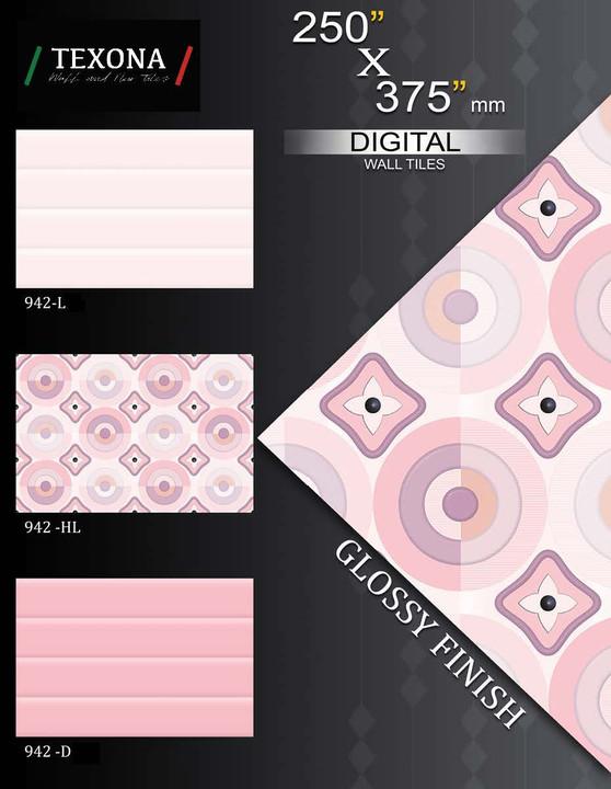 10x15 glossy {1}_Page_077.jpg