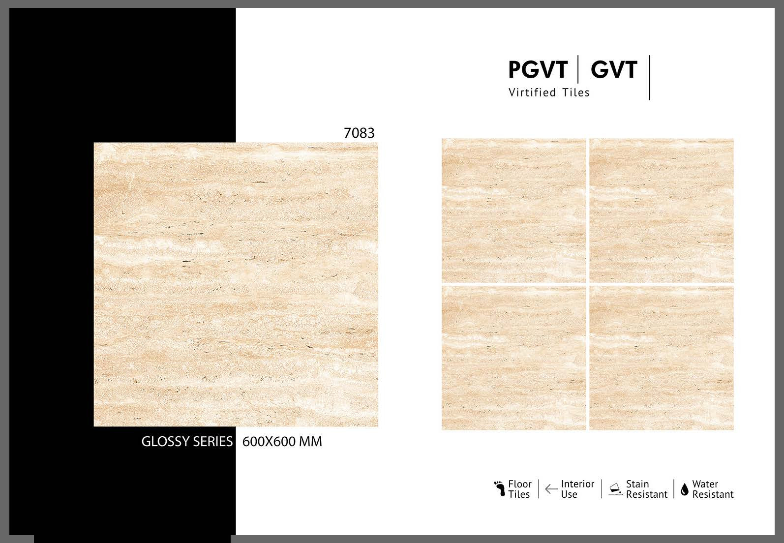 GVT 2X2 GLOSSY_Page_70.jpg