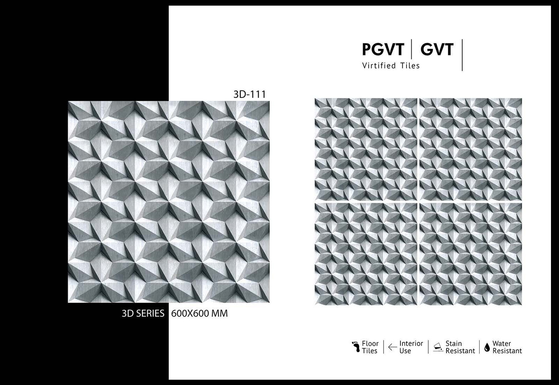GVT 2X2 3D -2_Page_53.jpg