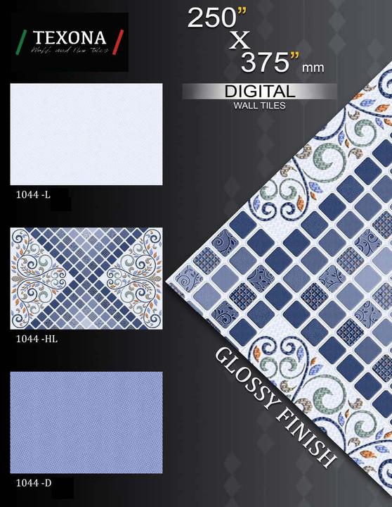 10x15 glossy {2} _Page_33.jpg