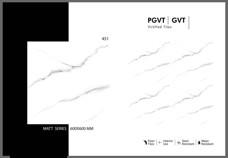 GVT 2X2 MATT_Page_37.jpg