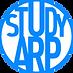 StudyARP_120.png