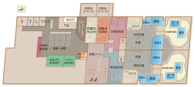 館内MAP0712.jpg