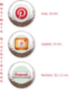 Logobälle
