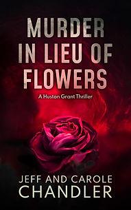 Murder in Lieu of Flowers (2).jpg