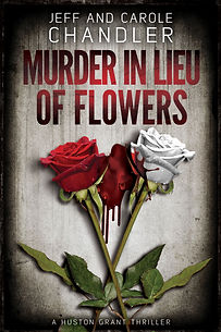 MURDER IN LIEU OF FLOWERS 2.jpg