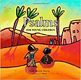 Psalms for Young Children.webp