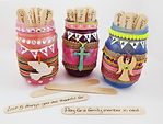 prayer-jars-craft-21.jpg