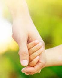 child & adult holding hands.jpg