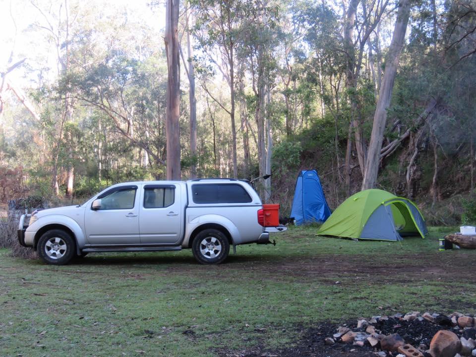Ivy Cottage, George Town, Tasmania | atimetoexplore