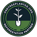 ReforestationPartnerLogo-compressor.png