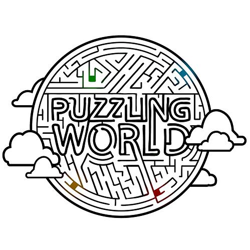 puzzlingworldlogo_orig.png