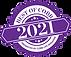 2021 Best of Cobb Logo.png