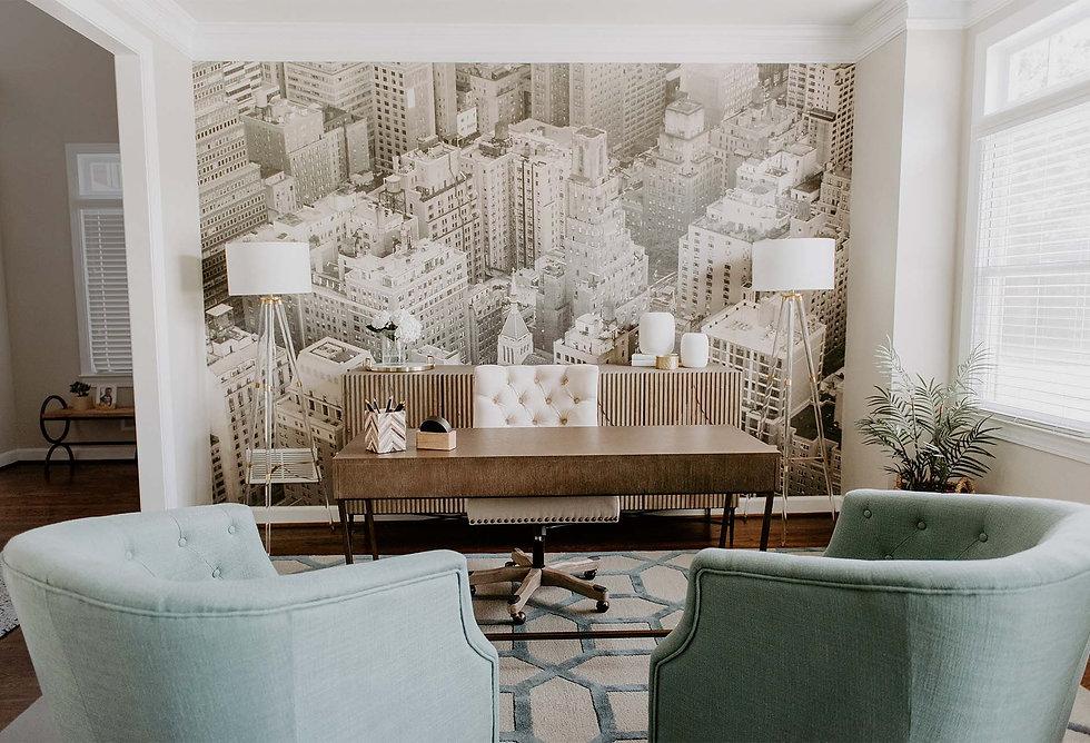 HouseLiftDesign-BrendaThompson1 - 16.jpg