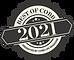 Best of Cobb 2021 for Website 3.png
