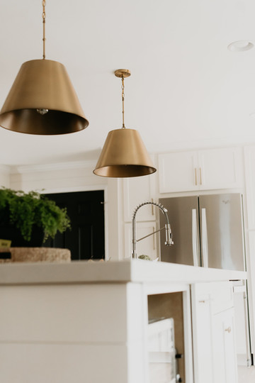 Kitchen 13.jpg