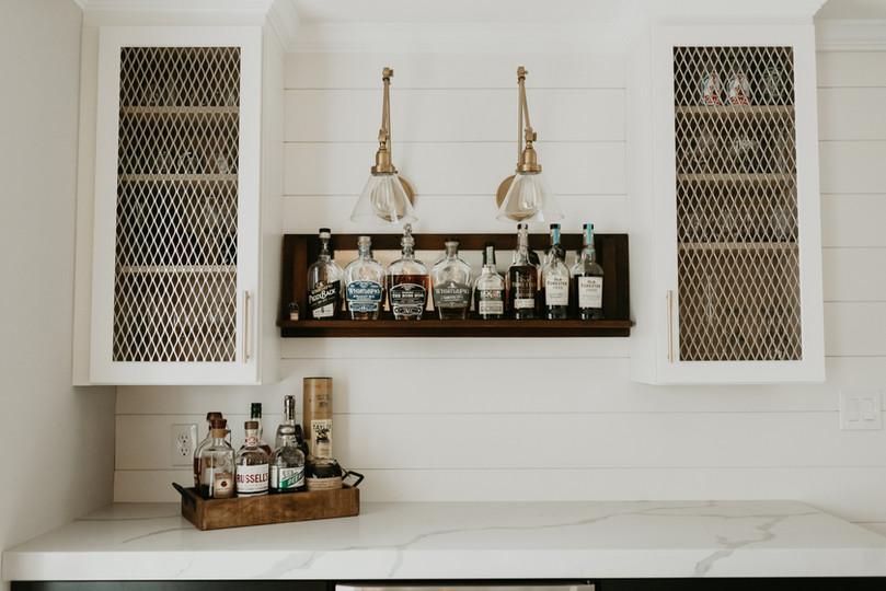 Kitchen 18.jpg