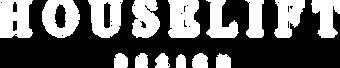 HL Logo Horizontal.png