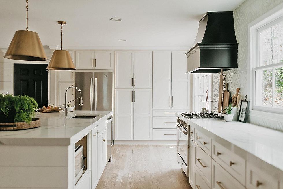 Turner Kitchen.jpg