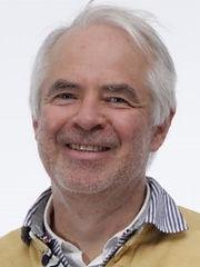 Andrei Khrennikov.jpg