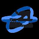 YoS_logo2.png